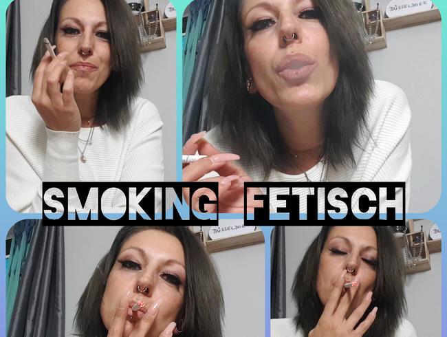 Video Thumbnail Smoking Fetisch