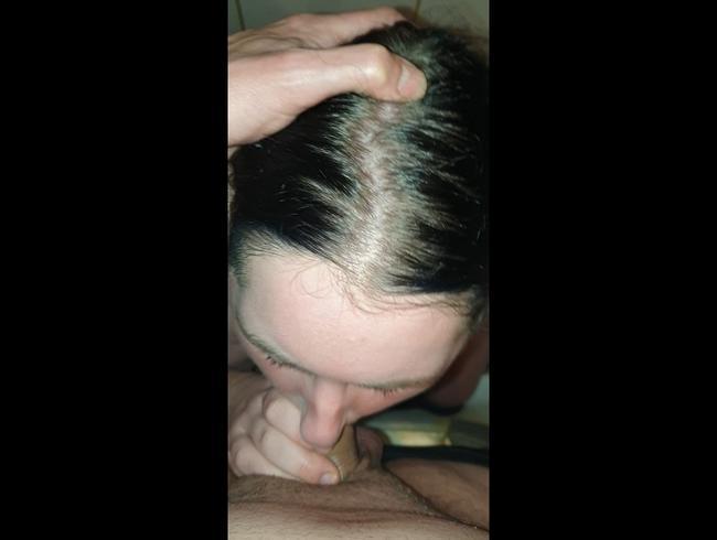 Video Thumbnail Mit Pisse Abgefüllt und Getrunken:O