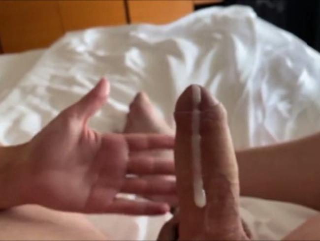 Video Thumbnail best of Handjob...