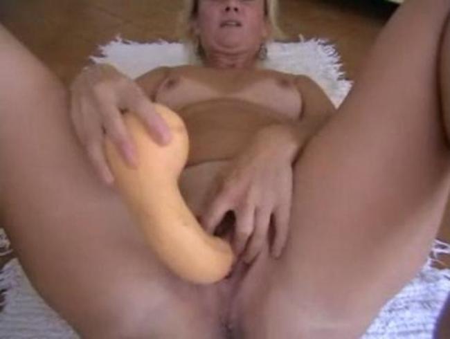 Video Thumbnail geile Form