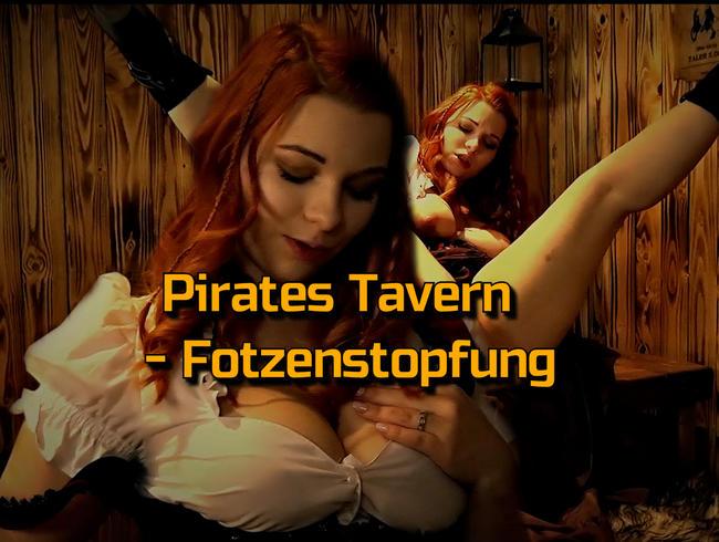 Video Thumbnail Pirates Tavern - Fotzenstopfung