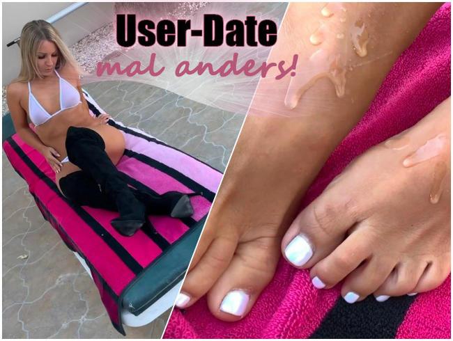 Video Thumbnail User-Date mal anders!