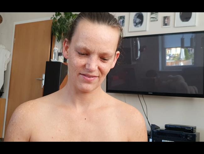 Video Thumbnail Erst Hand dann Mund ...
