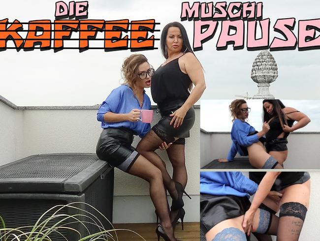 Video Thumbnail Die Muschi Pause