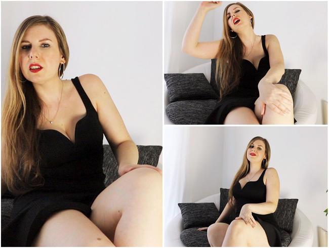 Video Thumbnail Deine Frau lutscht fremde Schwänze