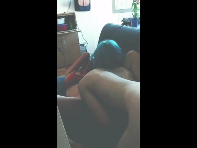 Video Thumbnail Fünf Finger