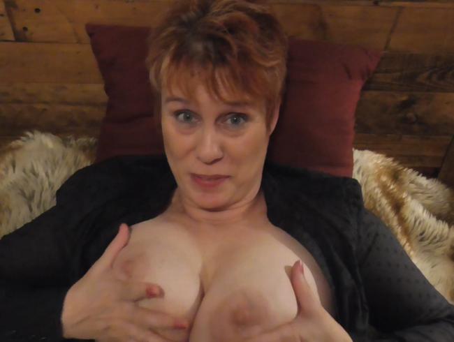 Video Thumbnail WOW!!!!!!!!Endlich mal ein geiler Tittenfick!!!!!!!!(POV)