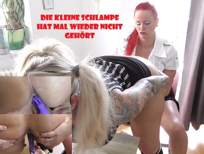 Video Thumbnail Die Göre Teil 1