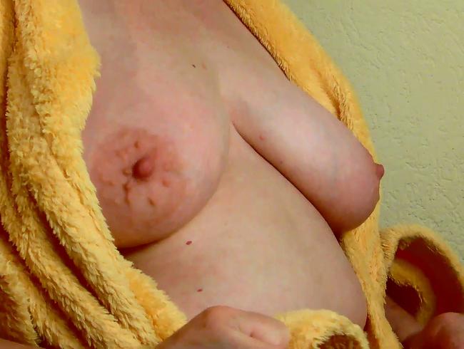 Video Thumbnail Ein netter Beginn Part 4