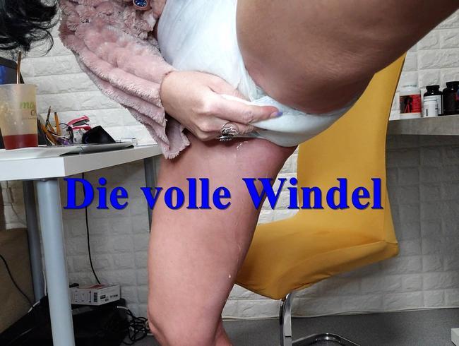 Video Thumbnail Die volle Windel