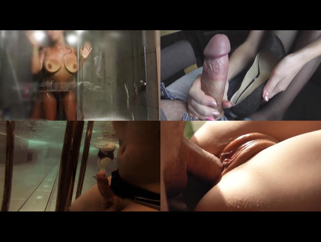 Video Thumbnail 1 TAG  5 USER