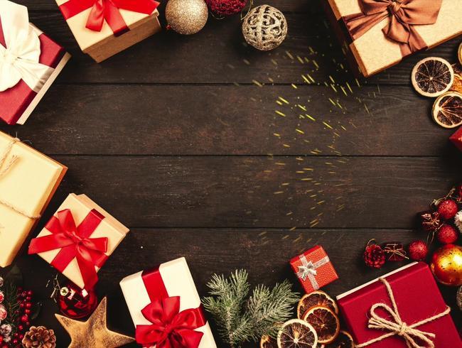 Video Thumbnail wünsche dir einen tollen 3.Advent