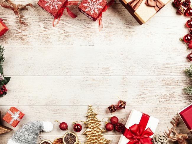 Video Thumbnail die tollen gemütliche Adventszeit beginnt