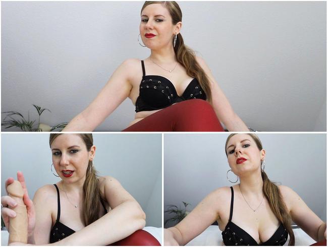 Video Thumbnail Wie schwul bist du?