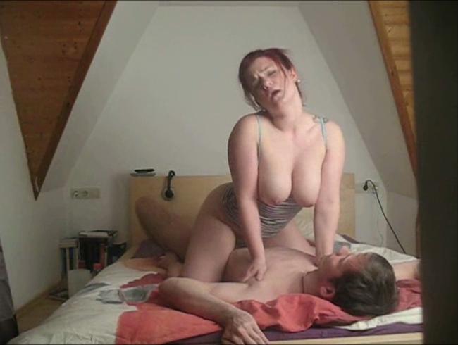 Video Thumbnail Best of SpermaEinreiten