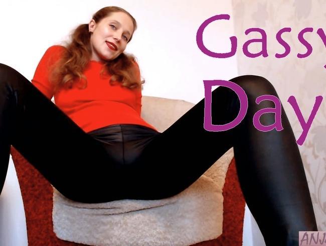 Video Thumbnail Gastage