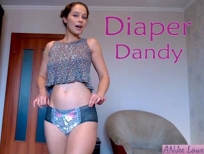Video Thumbnail Windel Dandy