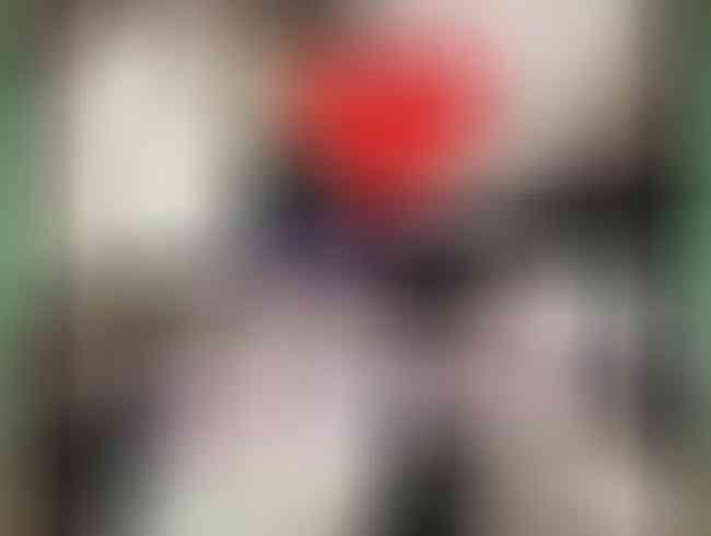 Video Thumbnail Fine´s Blasekünste (kurzclip)