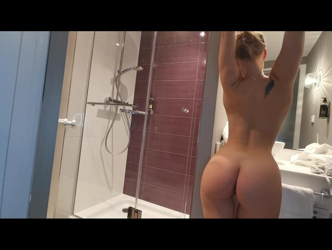 Video Thumbnail Du Spanner!!!