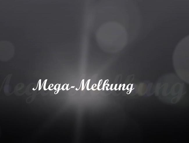 Video Thumbnail Real FinDom - Mega-Melkung