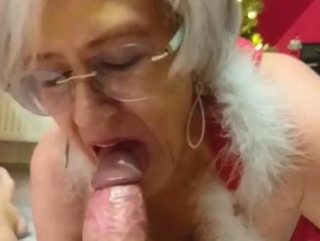 Video Thumbnail geile und versaute weihnachten
