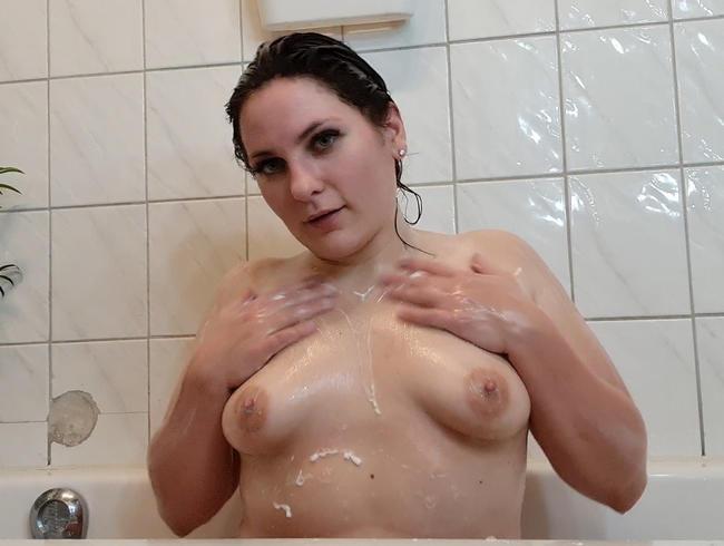 Video Thumbnail Pussy rasieren