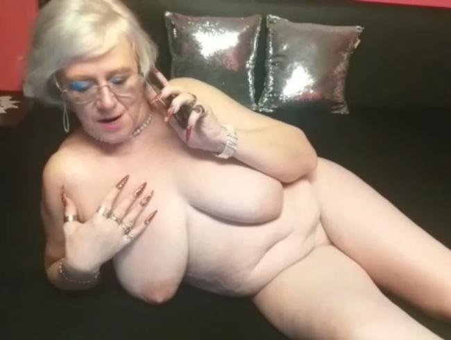 Video Thumbnail webcam und telefon sex