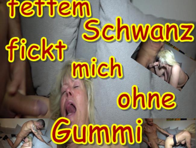 Video Thumbnail Stiefsohn mit fettem Schwanz fickt mich ohne Gummi,