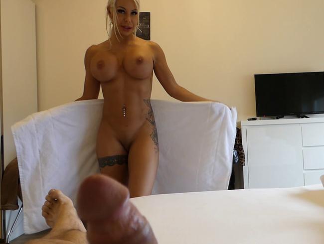 Video Thumbnail Entsaftet!!! Mein Stiefbruder ist eine perverse Sau!!!