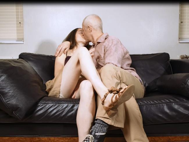 Video Thumbnail Wir stellen uns vor:  Wir lieben Sex, das Leben und die Abwechlung