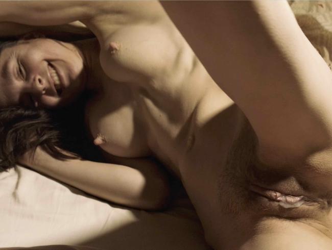 Video Thumbnail Unser 1. Sexvideo, Teil 2 - Fußfetish, doggy und reingespritzt
