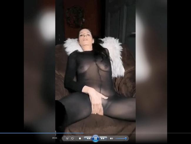 Video Thumbnail Im Neuen Jahr