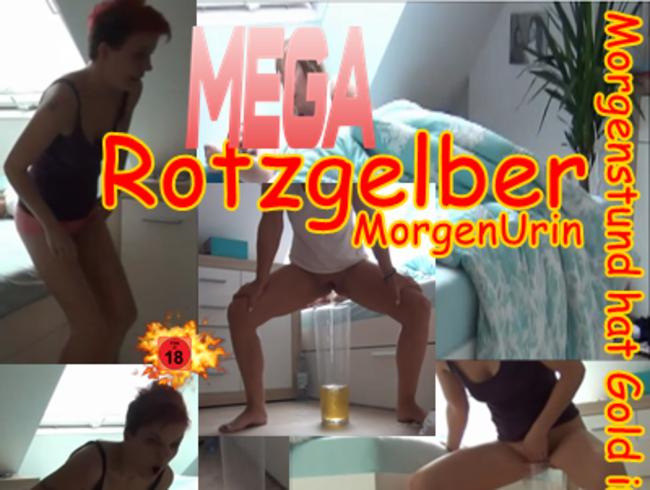 Video Thumbnail Morgenstund hat Gold im Mund.