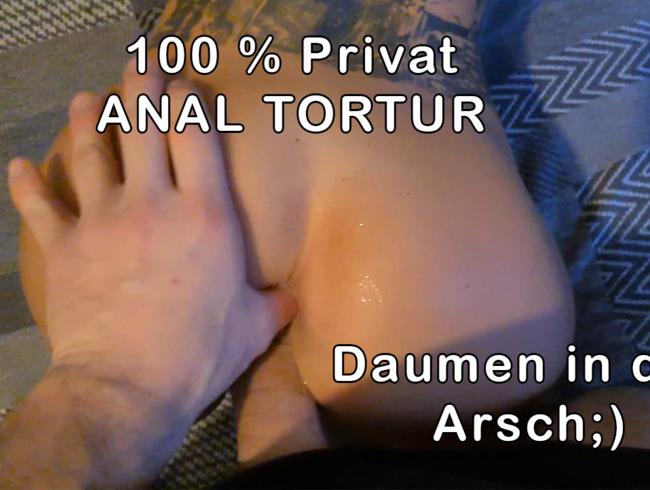 Video Thumbnail BITTE NICHT KAUFEN! ;) ZU PRIVAT ZUM VERKAUFEN!