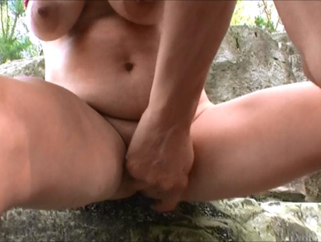 Video Thumbnail Blasen am See ( Sperma )