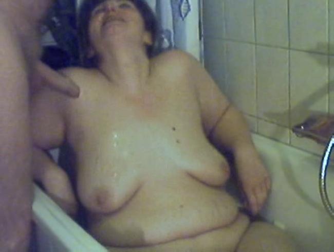 Video Thumbnail Pisse,Sperma,Pisse