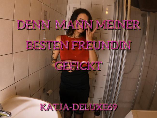 Video Thumbnail Rachesex an meinem ex