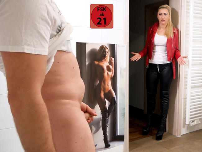 Video Thumbnail Der perverseste Wichser EVER | Cumtribute lief total aus dem Ruder...!