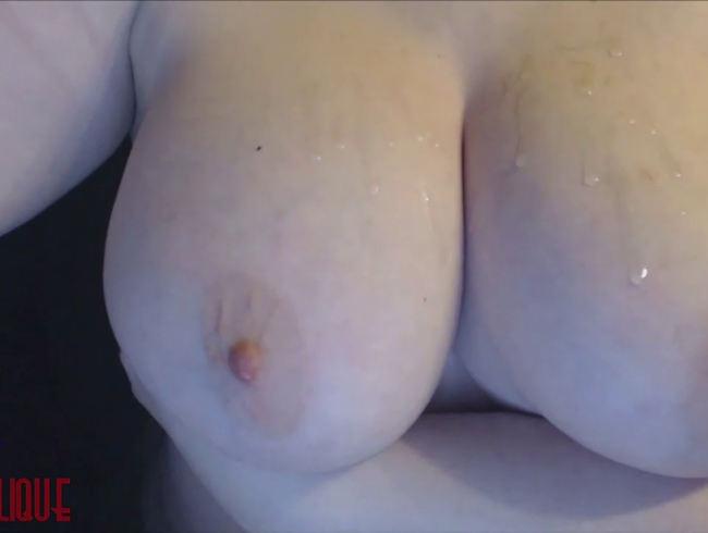 Video Thumbnail Best of  boobs Vol. 3