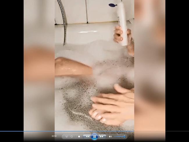 Video Thumbnail Wo sind Meine Fuss-Fetis