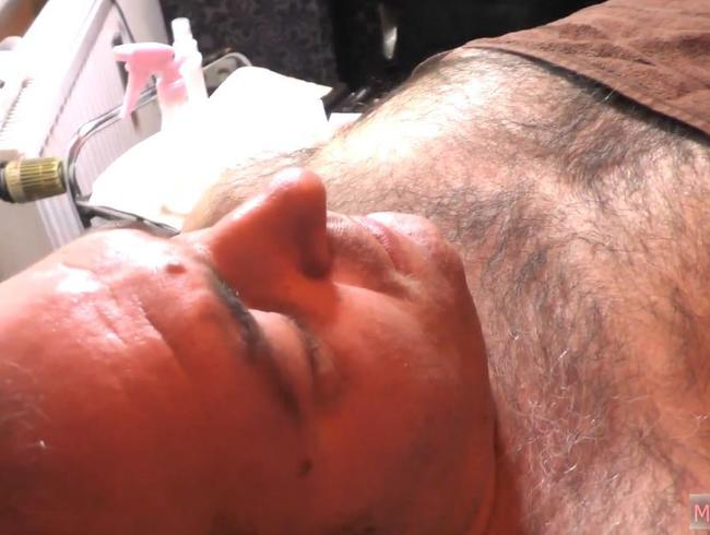 Video Thumbnail Cosmetic Hair Removal Continue part 2