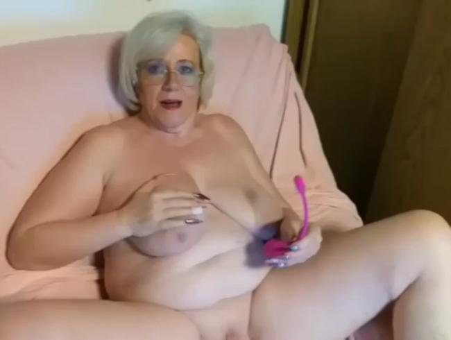 Video Thumbnail steuert mir meinen neuen lush