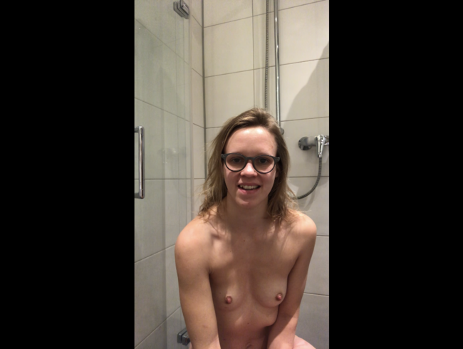 Video Thumbnail Geiles Piss-Video - User-Wunsch