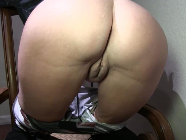 Video Thumbnail Cheating with My Wife's HOT Slutty Friend 1st Time Today