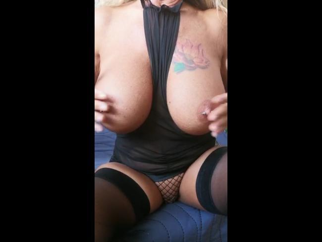 Video Thumbnail Nackt und geil