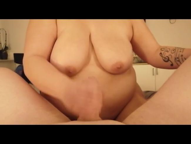 Video Thumbnail Schwanz bearbeitung
