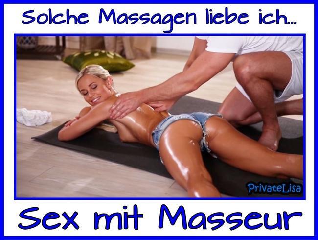 Video Thumbnail Öl Sex Massage