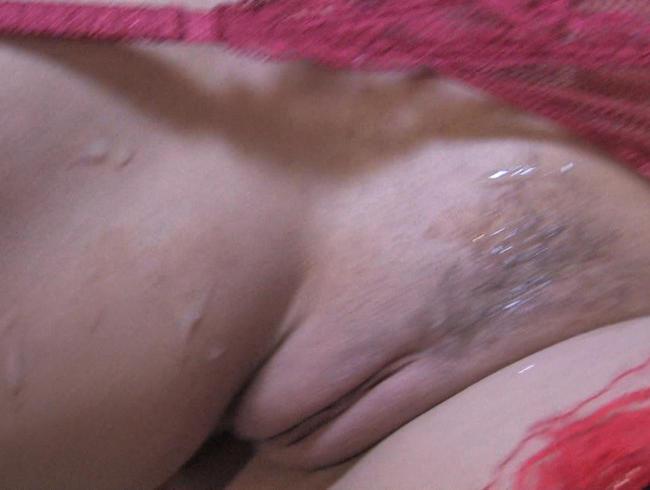 Video Thumbnail Sperma Dusche