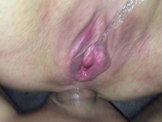 Video Thumbnail Mega Anal-Squirt