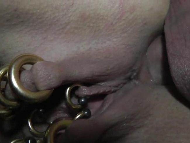 Video Thumbnail voll in den arsch   . . .